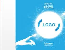 #2 para Diseño de Presentación Comercial de merybaez