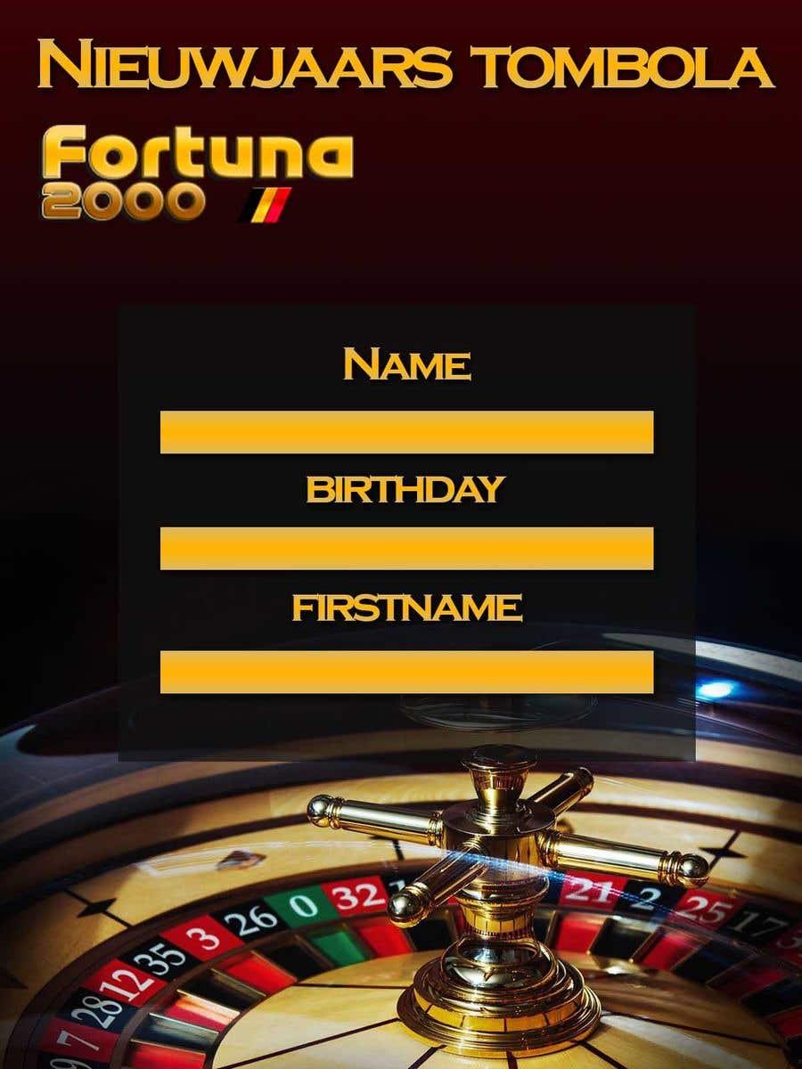 Casino fortuna 2000 affiliate marketing gambling