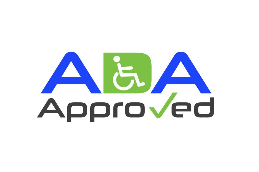 #250 for Logo Design for ADA Approved by ulogo