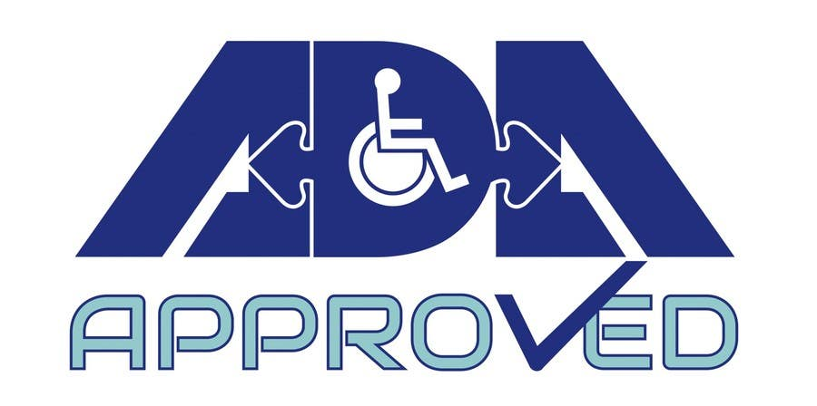 Ada Approved Logo