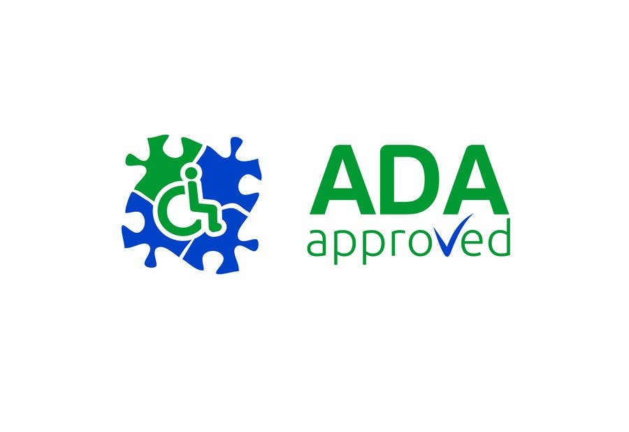 #231 for Logo Design for ADA Approved by addatween