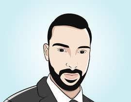#4 for Illustrate/Draw Portrait in a cartoonish way by alexsib91