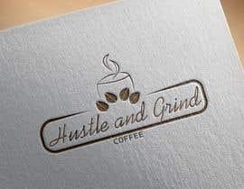 #34 untuk Design a Coffee Brand Logo oleh klaya777