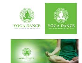 #136 for The name of the practice is Yoga Dance Empowerment. Ideally the begining letters would be emphasised to any degree of creativity and attractiveness. Feel free to reach out with questions and ill post responses. af davincho1974