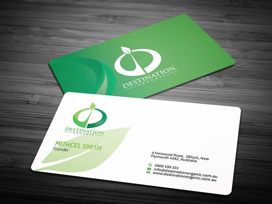 Entry 32 by seeratarman for design my business card freelancer business card colourmoves