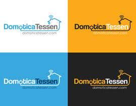 #31 para DomóticaTessen.com de AnnaTaisha