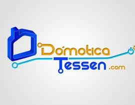 #87 para DomóticaTessen.com de titoj90
