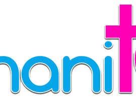 zee9ja tarafından Animated Logo için no 63