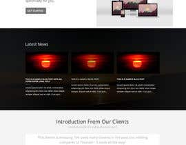#4 cho Create a Website that will sell car number plates bởi workingdata
