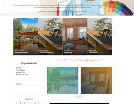 joosuedi tarafından Build a Website için no 1