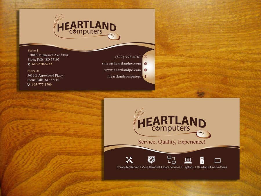 Entry 275 by nolidon for create and edit our current business cards contest entry 275 for create and edit our current business cards reheart Choice Image