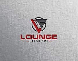 mutualfriend211 tarafından Design a Logo. için no 5