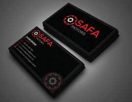 #453 pentru Design some Business Cards de către abdulwasim640