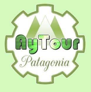 Participación en el concurso Nro.40 para Definir nombre, imagen corporativa y logotipo para empresa de turismo aventura y naturaleza