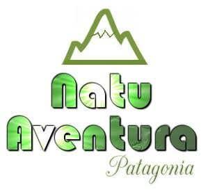 Participación en el concurso Nro.41 para Definir nombre, imagen corporativa y logotipo para empresa de turismo aventura y naturaleza