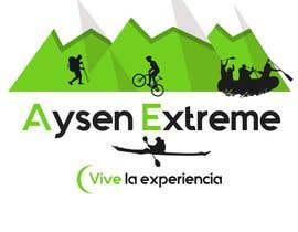 #43 for Definir nombre, imagen corporativa y logotipo para empresa de turismo aventura y naturaleza by arosk87