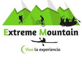 #44 for Definir nombre, imagen corporativa y logotipo para empresa de turismo aventura y naturaleza by arosk87
