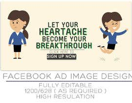 #26 for Create the illustration for the facebook ad image for a webinar by GaziJamil