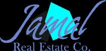 #77 for Logo for Jamal Real Estate Co. by Jackie11