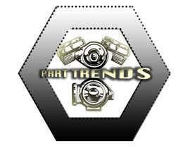 #8 untuk I need a logo. oleh ps80