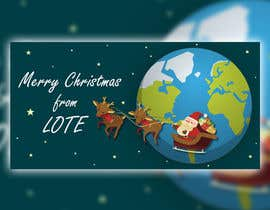 #40 for Christmas Email Signature by raymand05