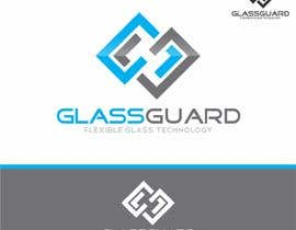 paijoesuper tarafından Design a Logo için no 596
