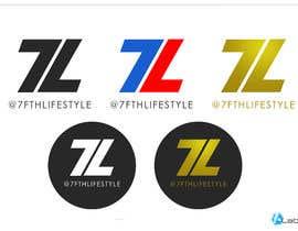 #2 para logo for my brand ~basketball player por urbandavao