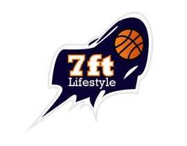 #14 para logo for my brand ~basketball player por tithilatif