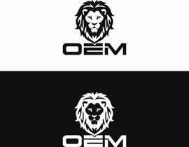 #40 for Logo for OEM Laptop by creart0212