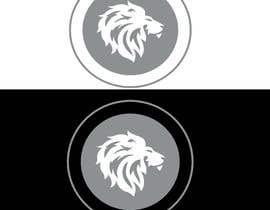#17 for Logo for OEM Laptop by bojan1337