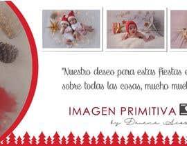 #24 para portada navidad para fanpage de angymieles