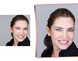 #156 untuk Photo Retouching - multiple photos but we will start with one oleh keenSmart