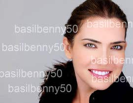 #41 untuk Photo Retouching - multiple photos but we will start with one oleh basilbenny50