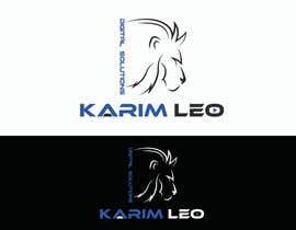 nº 56 pour Design a Logo for my business par ihsanfaraby