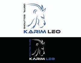 nº 57 pour Design a Logo for my business par ihsanfaraby