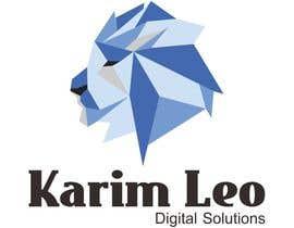 nº 53 pour Design a Logo for my business par Hayesnch
