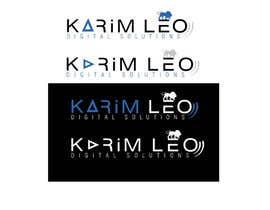 nº 60 pour Design a Logo for my business par lickerdj