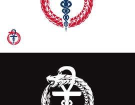 Nro 12 kilpailuun Design a Logo Plus Icon Set käyttäjältä Designsworld5