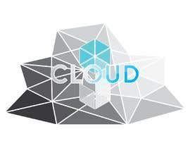 #53 for Design a Logo for Cloud Nine Web Services by vidojevic