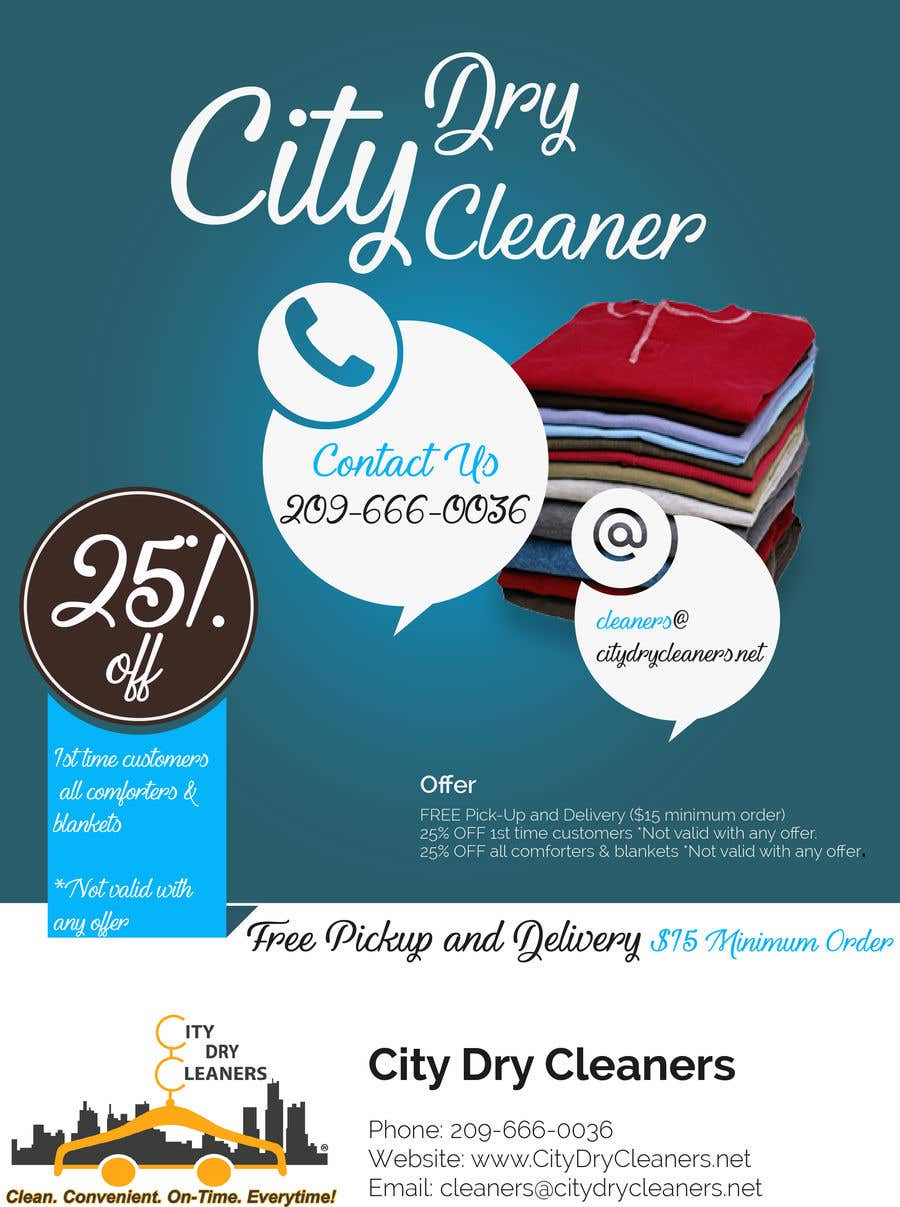 entry 39 by kingdesigner35 for eye catching flyer needed freelancer