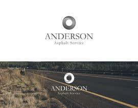 #39 for Anderson Asphalt Service by novitahandayani