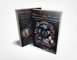 #47 untuk Design a book cover (paperback & ebook) oleh nishattasniem