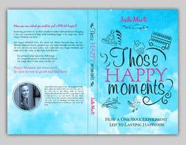 #45 untuk Design a book cover (paperback & ebook) oleh freeland972