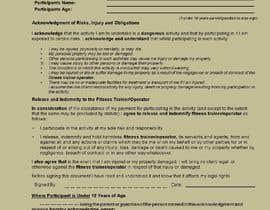 #11 for PDF -> Word (with Basic Design work) af ishwarson