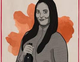 #31 for Ich benötige ein grafisches Design by Andresmutis