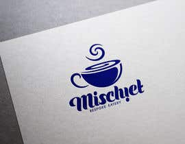 #114 for Design a Logo for a new Coffee Shop by namunamu