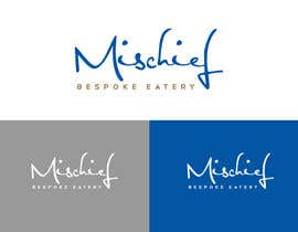 #236 for Design a Logo for a new Coffee Shop by mdmostafizshakil