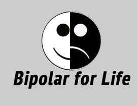 noelsimonson tarafından I need a logo for a new organization called Bipolar for Life. için no 14