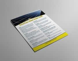 ProDesign007 tarafından Create and event flyer için no 25
