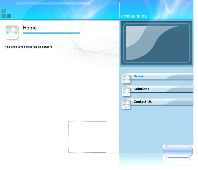 Penyertaan Peraduan #                                        10                                      untuk                                         A Custom PHP Bulk SMS Web Application (A Clone of www.ebulksms.com)